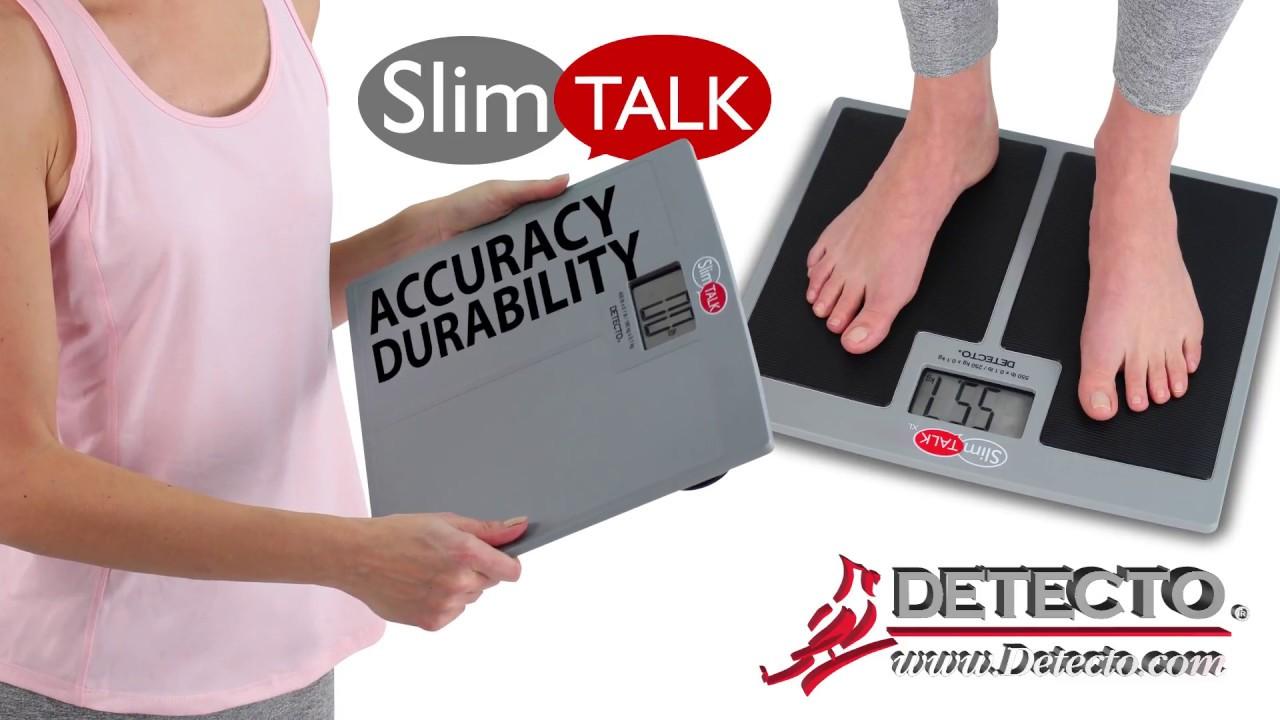 Slimtalk And Xl Demo Video