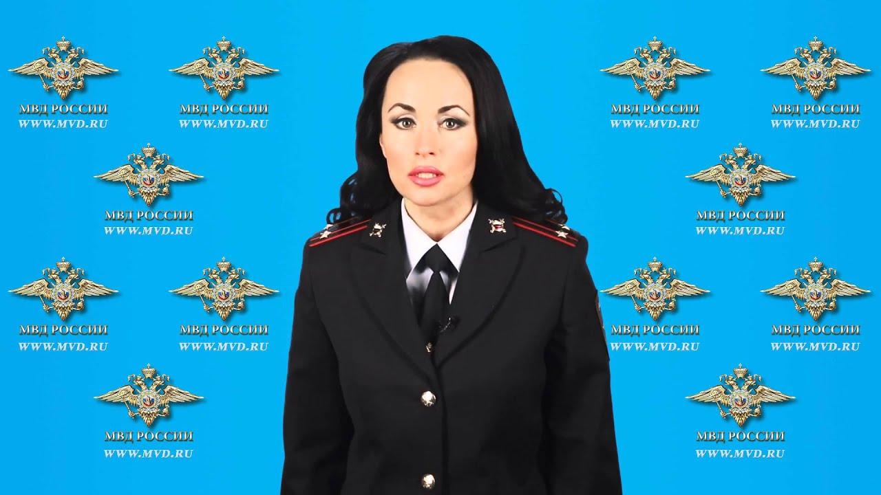 ����������� ���������� � ����� ����� ���� � ������ ����� �� ����� Starsru.ru