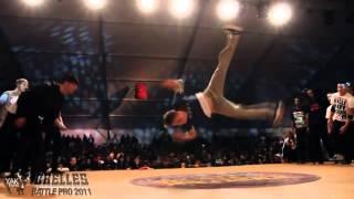 Чемпионат мира по брэйк дансу(, 2014-03-30T14:10:01.000Z)