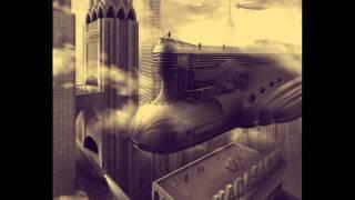 Kadasarva - Cybermind