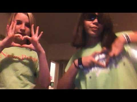 octavia and madrina singing part 2