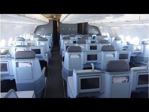 Air Belgium Operating British Airways Flights To Toronto