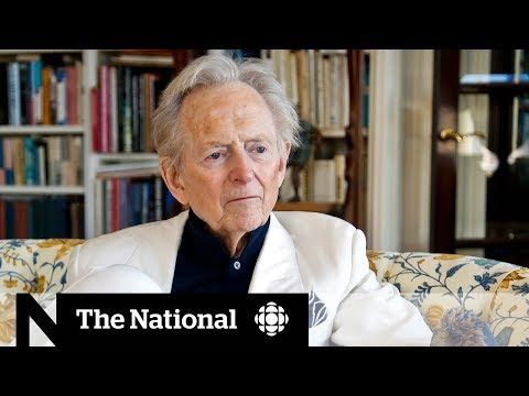 Tom Wolfe, iconic author and journalist, dead at 88