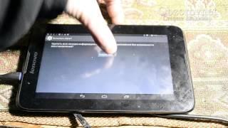 видео Что делать если на android попал вирус?