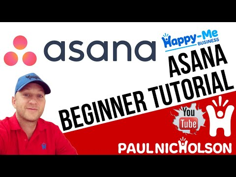 asana-beginner-training-tutorial---how-to-use-asana-project-management-for-free