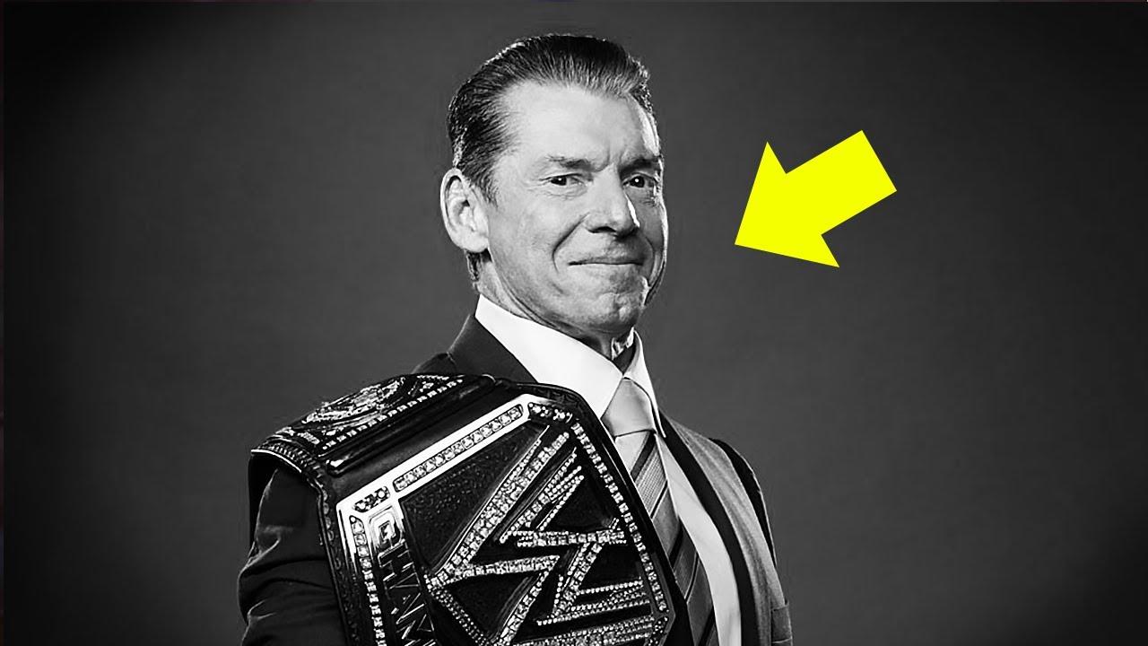 빈스 회장과 그의 WWE 이야기 1부 (WWE의 탄생, 그리고 찾아온 위기)
