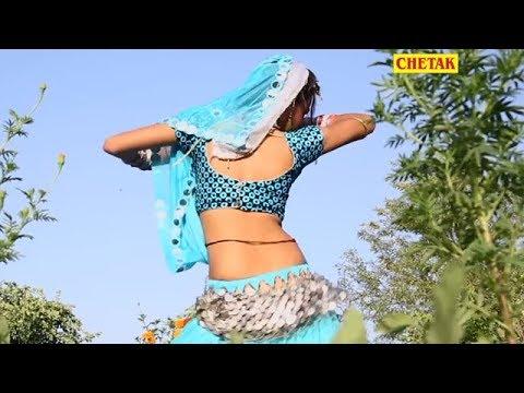 राजस्थानी dj सांग | Chandi Aala Chhalla| New Marwadi Rajsthani Dhamaka |4K Hd | Rajasthan Hits
