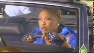 MC20TH-MariahCarey-MTV-Making-The-Video-2001-Loverboy-Part-4-Of-5-UploadedBy-MariahDailycom.mpg