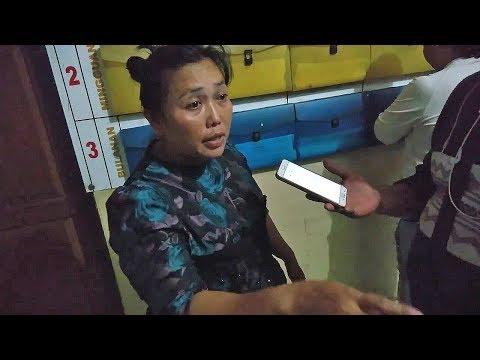 Begini Pengakuan Wanita Pelaku Pengutilan yang Sempat Disebut Komplotan Perampok di Depok