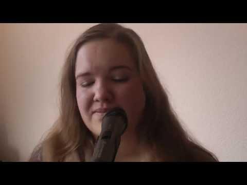 Silbermond - Teil von mir (Live Cover)