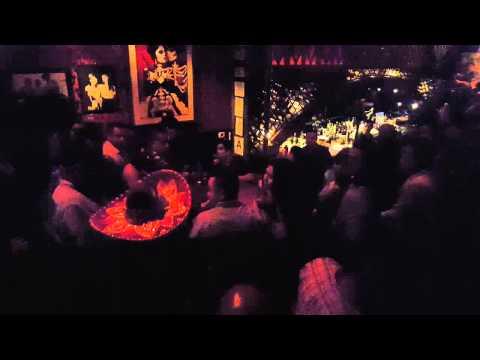 Eastside Cabaret every Sat Night... set #2