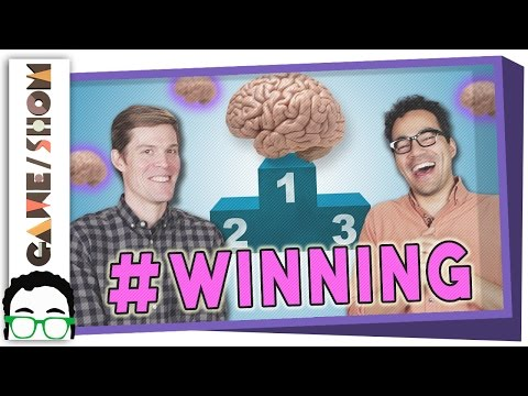Facts About Quiet People - 10 Interesting Psychology Facts from YouTube · Duration:  4 minutes 41 seconds