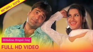 Mon Er Katha Khule Boli (Full Song) | Garakol Movie | Prasenjit | Rachana | Romantic Song