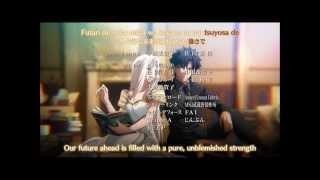 Fate Zero 2nd ending song Fate/Zero 検索動画 30