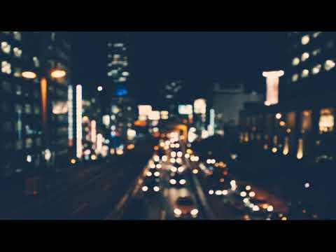 Sailor & I - Leave The Light On (Remix)