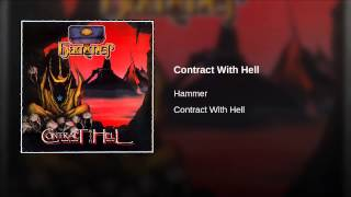 Contract With Hell