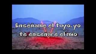 Maroon 5 In Your Pocket Subtitulada Al Español