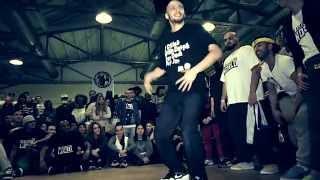 Flo Rida Feat. Sage the Gemini & Lookas - GDFR (Fan Made Music Video)