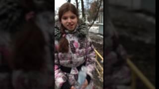 Шаталин Коля я люблю тебя как правильно ссать на улице урок от Виолетты Козловой