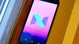 Android 7.1 no moto e  1° geração XT 1022 ou XT 1025
