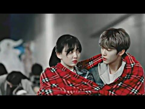 Kore Klip • Method To Hate You - Bırak