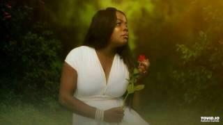 Lourena Nhate - Utani khumbula (Audio)