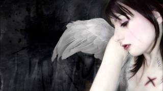 Ethereal, dreampop, Darkwave, Gothic, Folk  2 (Who are they?)