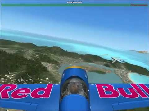 how to connect fsx multiplayer without gamespy