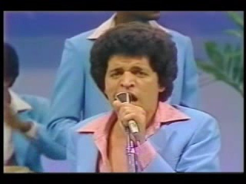 EL SONIDO ORIGINAL canta: KELMAN NUÑEZ - Cabalan Con Chevere