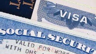 США 3589: Иммиграция в США - Виза L1 и минимально необходимое количество денег для ее получения