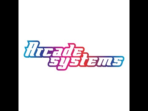 ArcadeSystems.co.uk - HyperSpin Demo