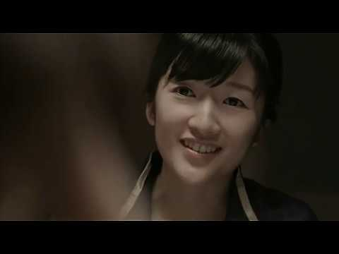 """Korean middle schooler thinks she needs plastic surgery to be """"perfect"""" 
