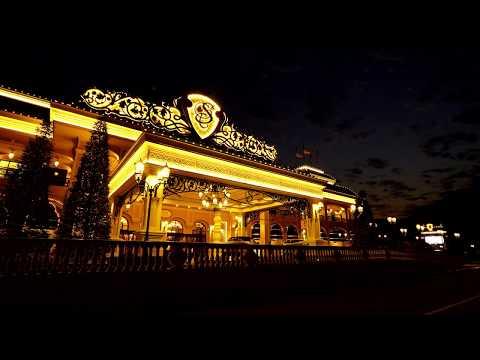 Сочи Казино и Курорт | Sochi Casino & Resort
