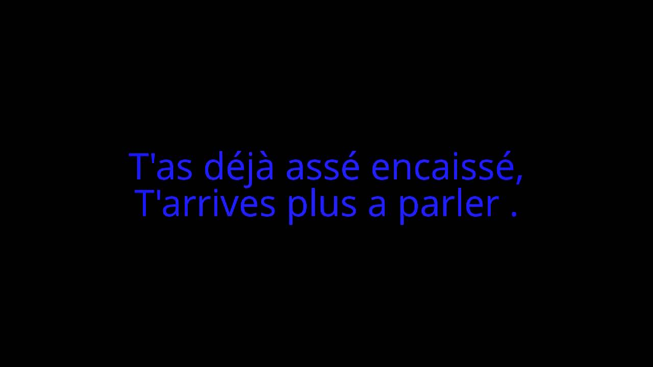 Extrêmement Clash n°1 - YouTube JJ38