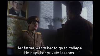 Teaser Film Romanesc | È pericoloso sporgersi | Florin Calinescu