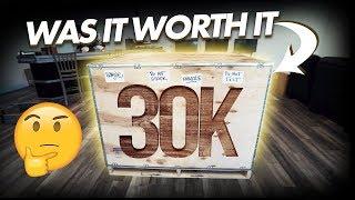 30-000-gamble-did-i-make-the-right-move