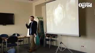 Jak walczyć z chorobami i szkodnikami roślin. Skrót szkolenia