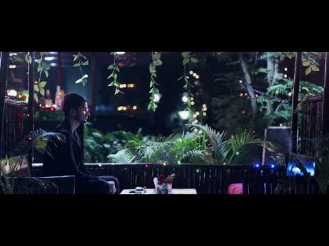 Tu  ShortFilm Trailer - Releasing 2nd October