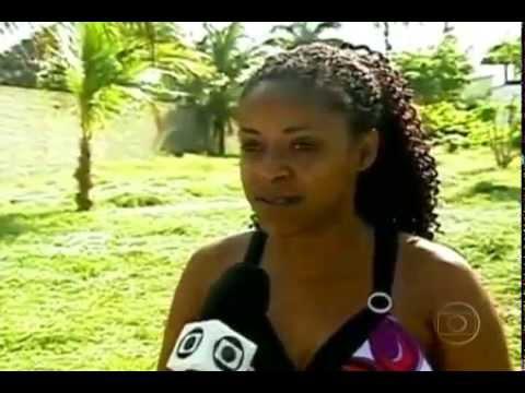 Maré avança em pelo menos três cidades brasileiras 02/03/2010 - G1 Brasil Notícias