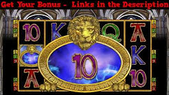 Magic Mirror Slot Game & Free Bonus Codes - Online Slots For USA Players
