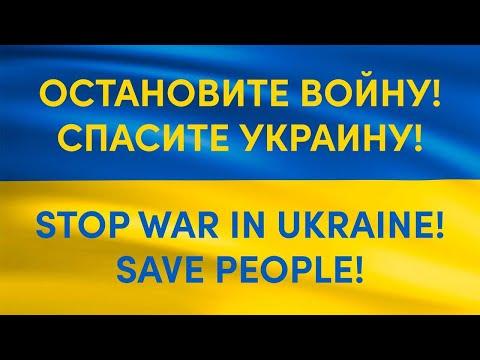 НЕРВЫ - ЮБИЛЕЙ В ADRENALINE STADIUM (05.03.2020) - Нервный Влог