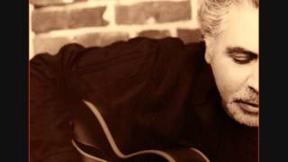 David Koven - London Blues