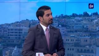 د. آلاء أبو العيون - الرياضة الصباحية .. فوائد صحية ومفاهيم خاطئة