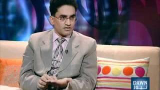 Pioneer of Medical Palmitry in Pakistan Medical Palmist Mustafa Ellahee/Medical Palmistry in Urdu.P2