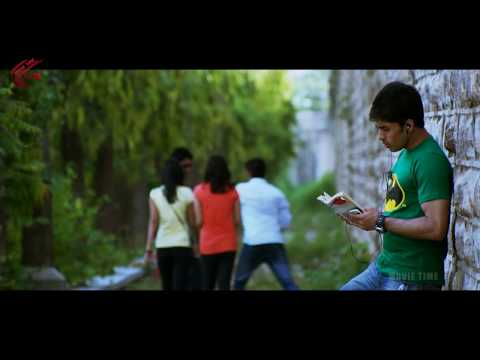 LBW ( Life Before Wedding ) Movie || Hey Emito Video Song || Asif Taj ,Nishanti Evani