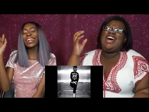 DRUNK IN LOVE-THE WEEKND (REACTION!!!)