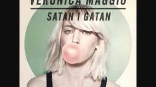 Veronica Maggio - Välkommen in