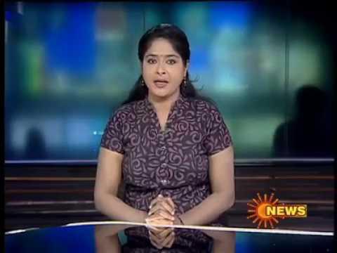 How is tamilnadu police friends