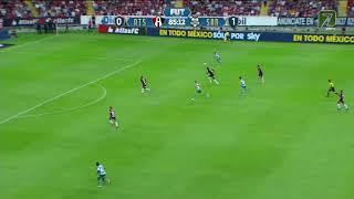 embeded bvideo Recopilación Goles: Brian Lozano - Apertura 2019