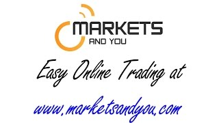 Index Trading explained by Markets And You Pty Ltd